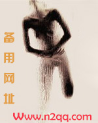 琢月记(武侠np)